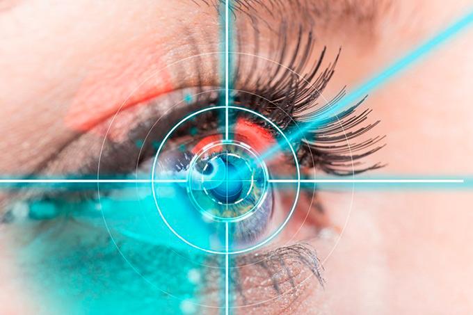 cataract innovative treatment abroad