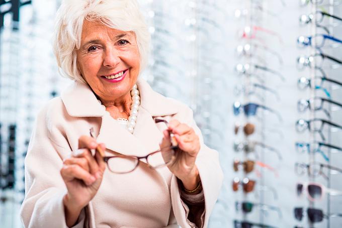 cataract prognosis