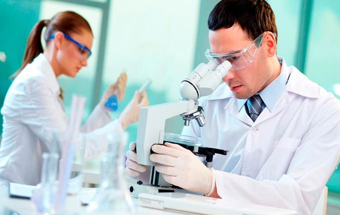 rak pochki innovatsionnoye lecheniye za rubezhom