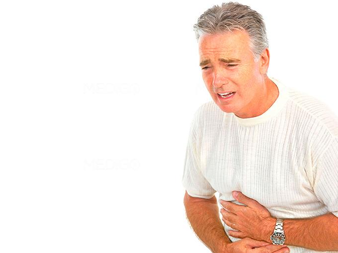rak podzheludochnoy zhelezy simptomy