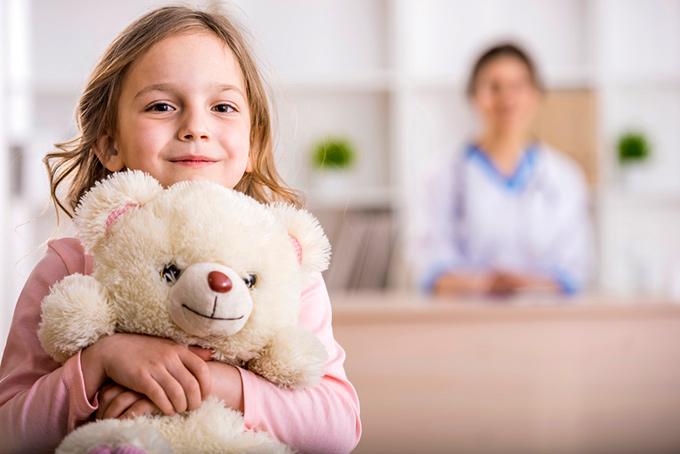 nefroblastoma prognos