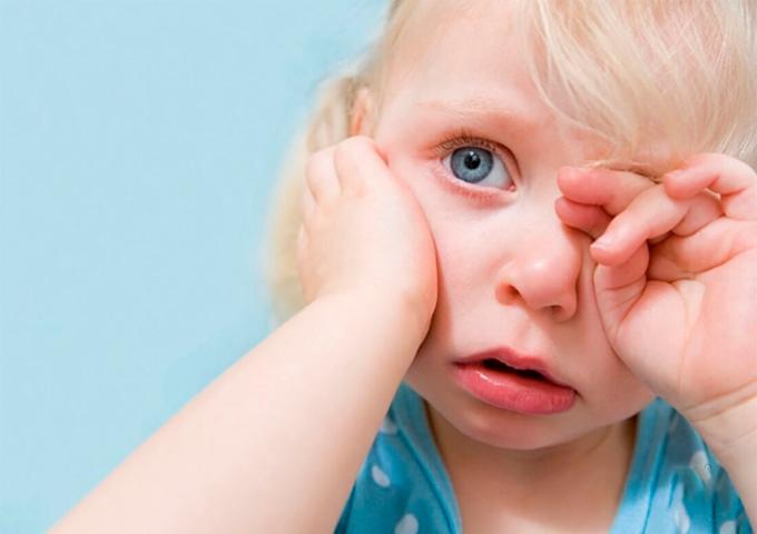 medulloblastoma symptoms