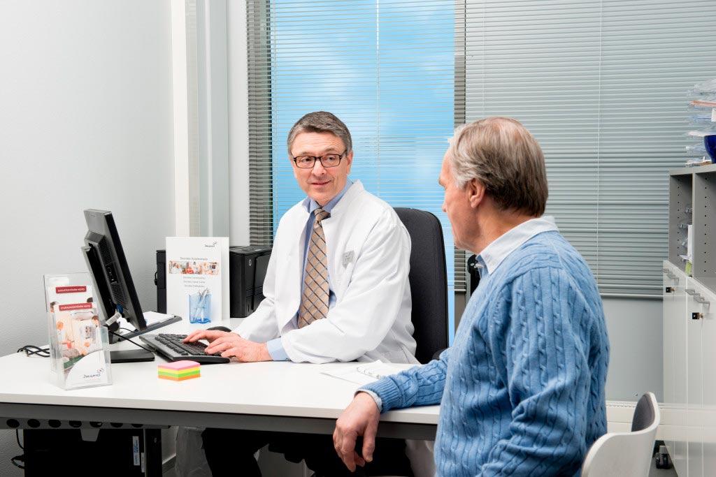 LU-177-ПСМА-терапия рака простаты с метастазами в Германии