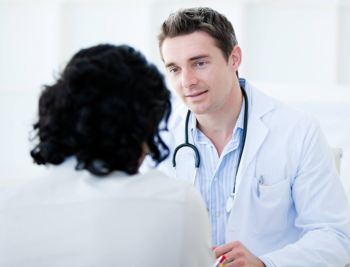 Fibrosarcoma treatment abroad