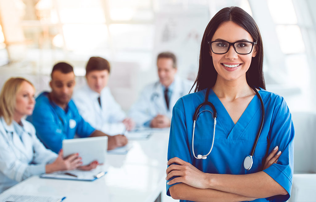 the difficulties of being a nurse and my journey to a nursing career Working nurse features rn jobs in greater los angeles county and nursing career  her goal of becoming a nurse her journey hasn  idea of being a nurse.