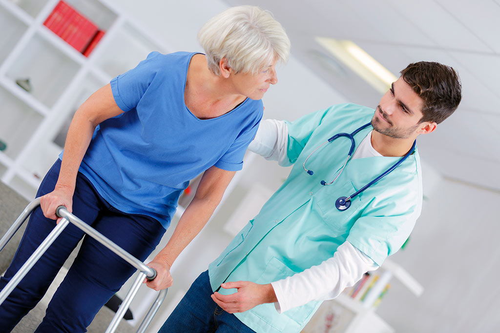 [BLOG POST] German Rehabilitation Centers the best in the world