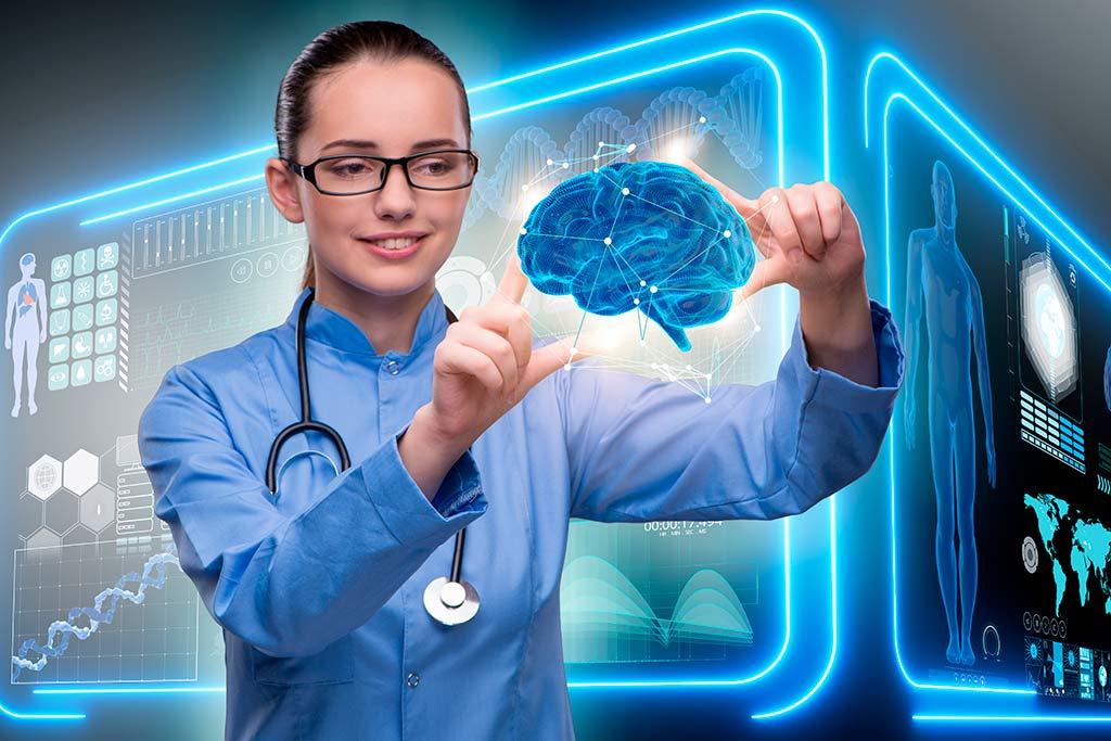 """Картинки по запросу """"Неврологические : особенные болезни и их лечение"""""""