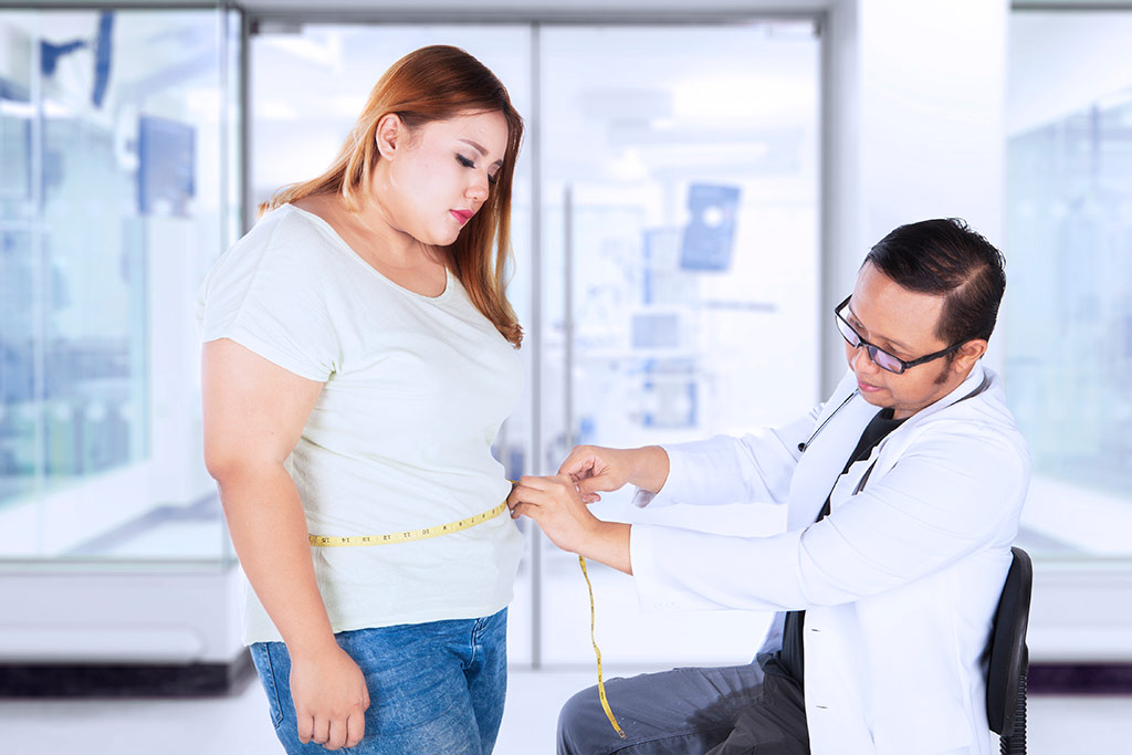 an examination of the issue of obesity Obesity in america: a growing threat overview — this issue brief seeks to clarify the nature and causes national health and nutrition examination survey.
