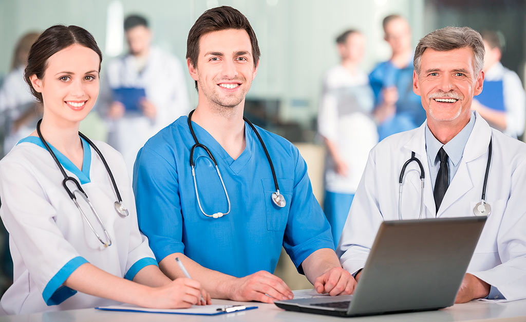 клиники москвы по лечению онкологии