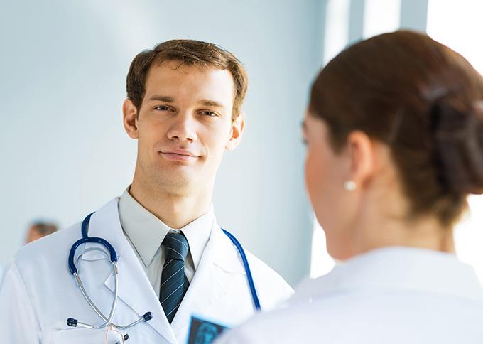 Malignant mediastinal mass prognosis