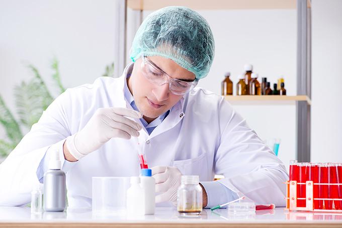 Новые терапевтические подходы к лечению медуллобластомы