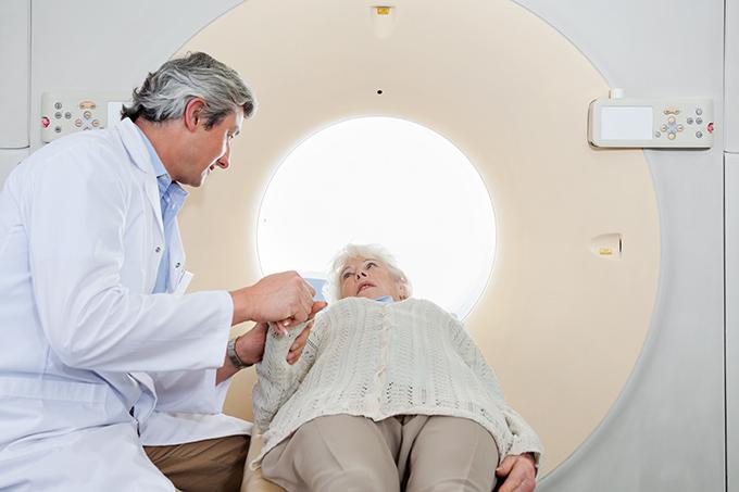 vulvar cancer diagnostics