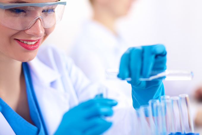 vulvar cancer innovative treatments