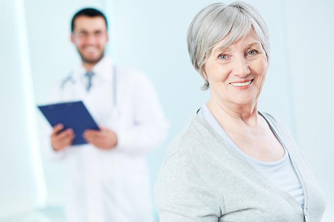 vulvar cancer prognosis