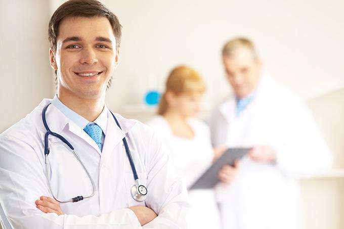 otosclerosis prognosis