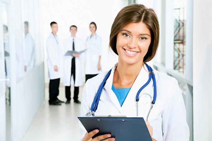 menstrual disorders prognosis