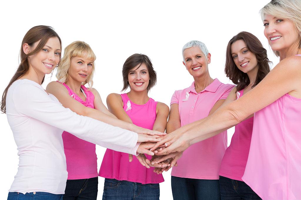 Лечение рака груди в Германии