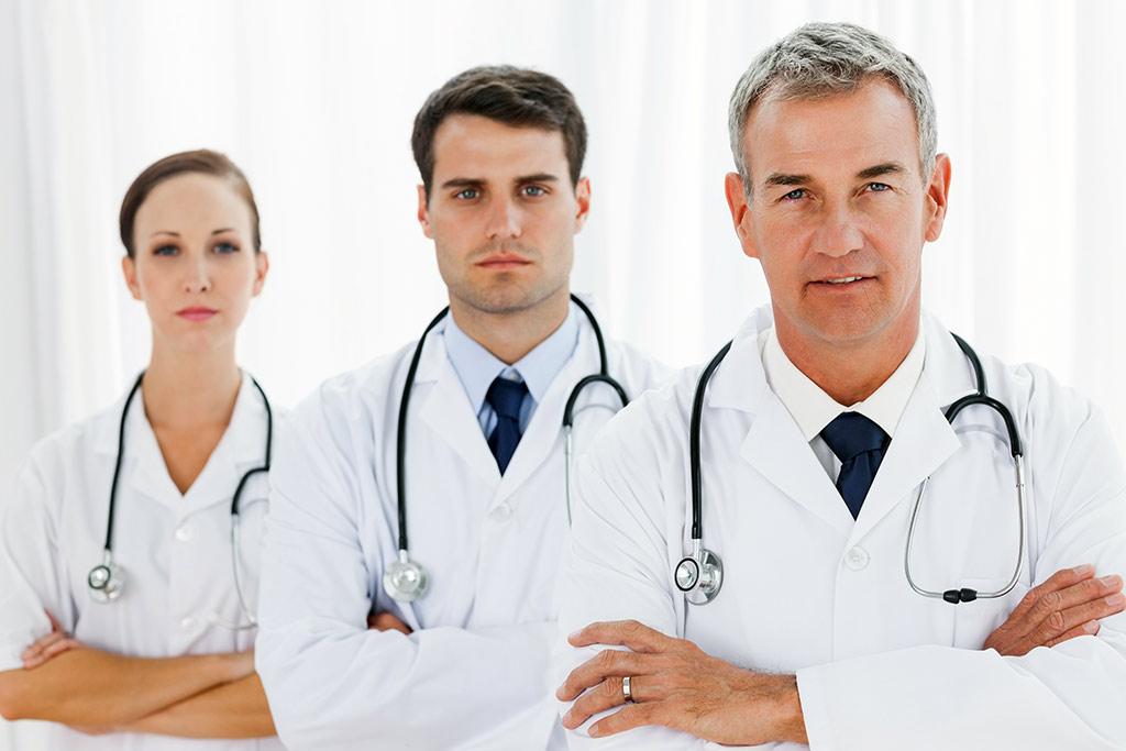 علاج سرطان الرئة في ألمانيا