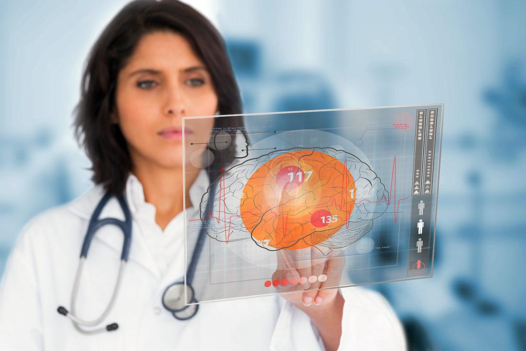 Инновационные методы лечения бокового амиотрофического склероза