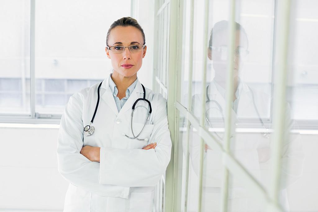 Лечение бокового амиотрофического склероза в Германии