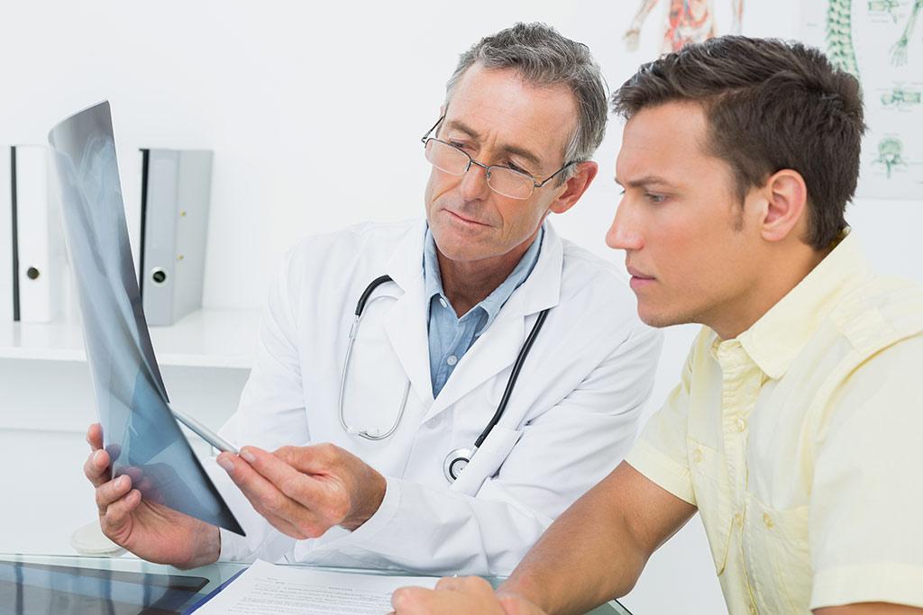 Лечение рака легких в Германии Лечение рака легких в Германии