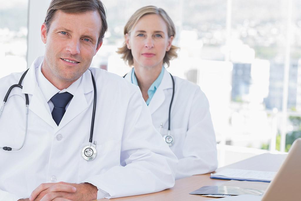 الورم الأرومي الدبقي - العلاج في ألمانيا