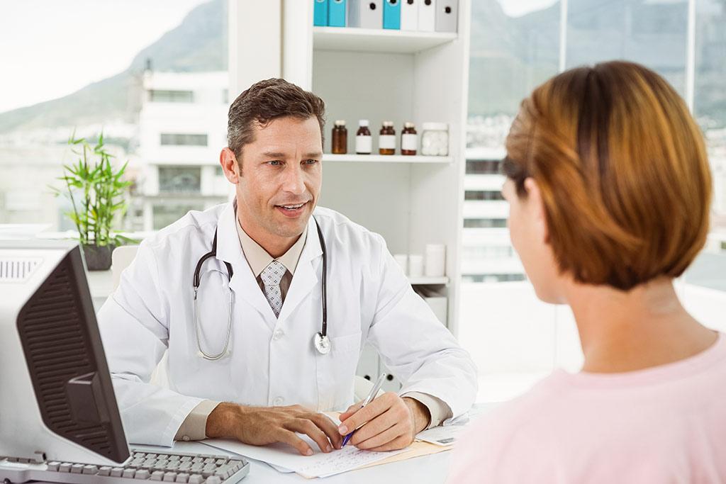 إرشادات للمريض - رحلة العلاج إلى ألمانيا
