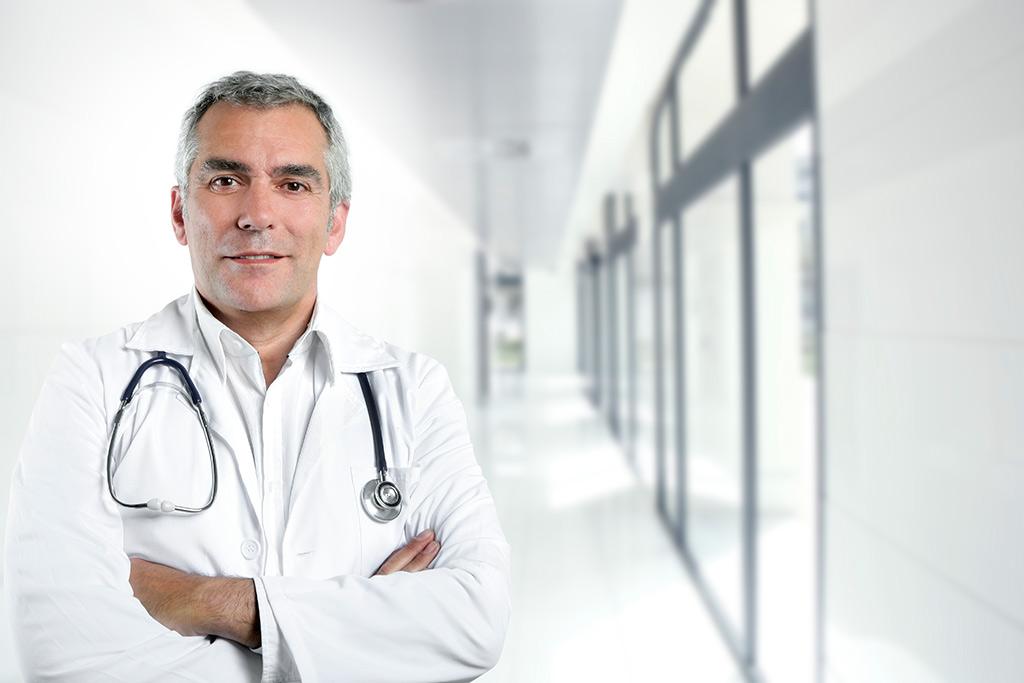 علاج الصدفية في المستشفيات العالمية