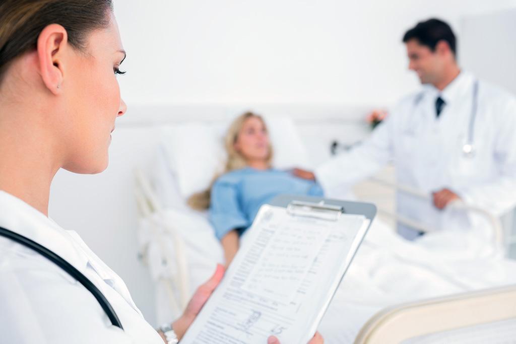 طرق جديدة فعالة لعلاج السرطان (الأورام) في المرحلة 4