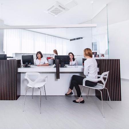 Gyncentrum Fertility Clinic Katowice