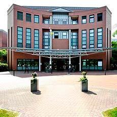 University Hospital Oldenburg