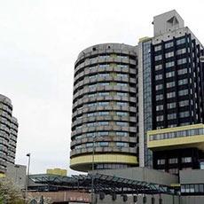 University Hospital Muenster