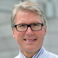Bertram Wiedenmann