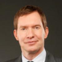 Jens Blohmer