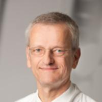 Volker Ewerbeck