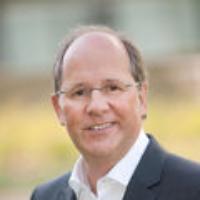 Andreas Unterberg