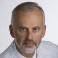 Hendrik Dienemann