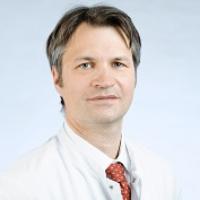 Ulf Peter Neumann