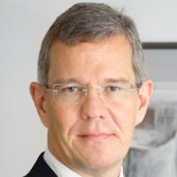 Jörg B. Schulz