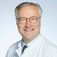 Петер Вальтер