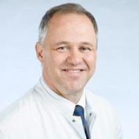 Tim H. Brümmendorf