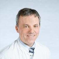 Markus Tingart