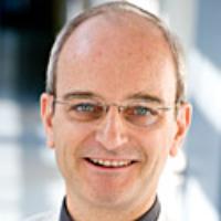 Stefan C. Müller