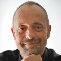 Ulrich Gembruch