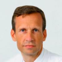 Wolfram T. Knoefel