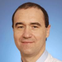 Artur Lichtenberg