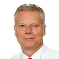 Arndt Borkhardt
