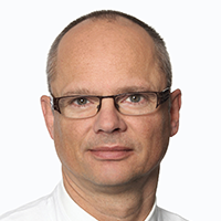 Jörg Schipper