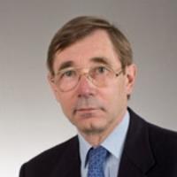 Thomas M. Krieg