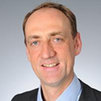 Jens C. Brüning